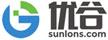 mobile-website-sunlons-2