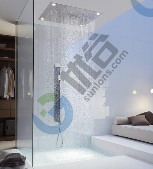 pro-sanitary-2d-500x550