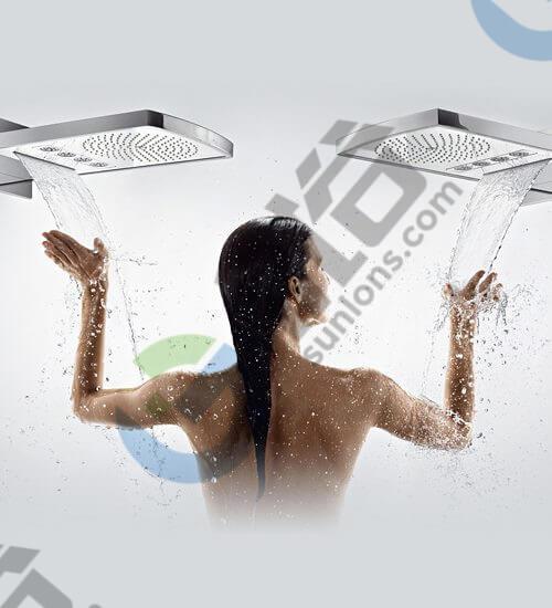 pro-sanitary-3b-500x550